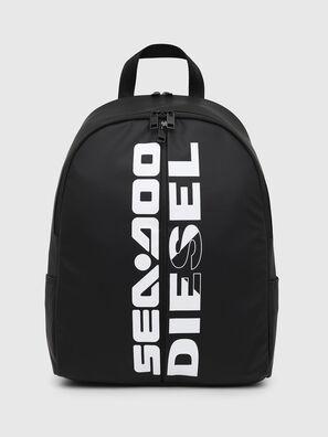 BOLD BACK III SEADOO, Noir - Sacs à dos
