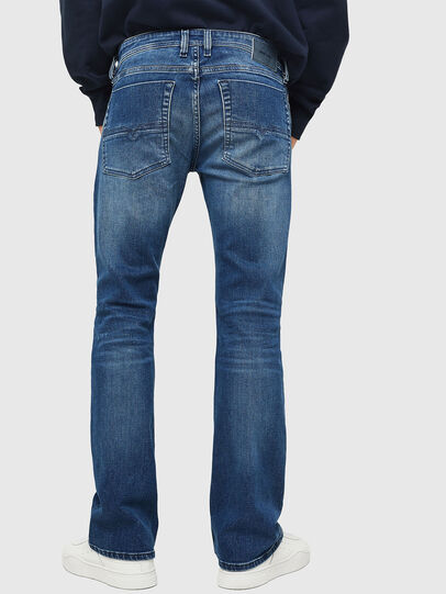 Diesel - Zatiny CN027,  - Jeans - Image 2