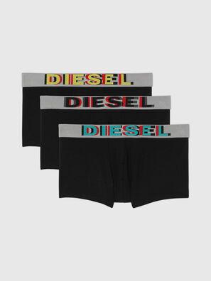 https://fr.diesel.com/dw/image/v2/BBLG_PRD/on/demandware.static/-/Sites-diesel-master-catalog/default/dw146bbe88/images/large/00SAB2_0ADAV_E4101_O.jpg?sw=297&sh=396