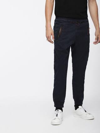 Shaquil JoggJeans 0GASP,  - Jeans