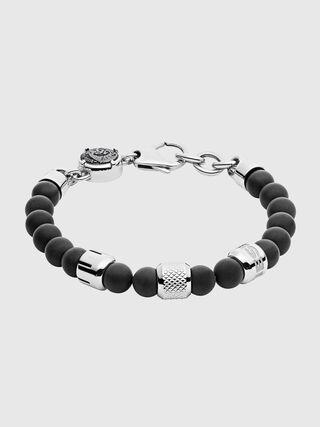 BRACELET DX1023, Noir