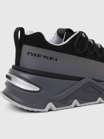 Diesel - S-HERBY SB,  - Baskets - Image 5