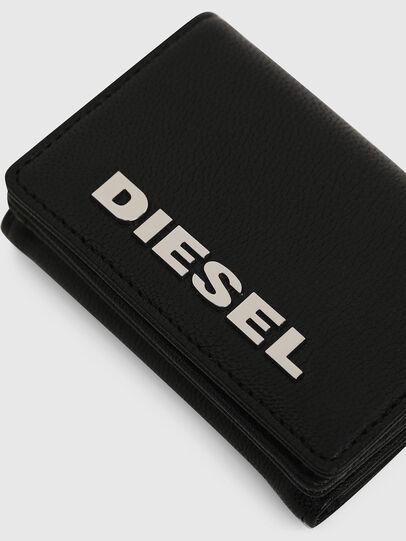 Diesel - LORETTINA, Noir - Bijoux et Gadgets - Image 6