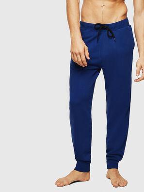UMLB-PETER-BG, Bleu - Pantalons