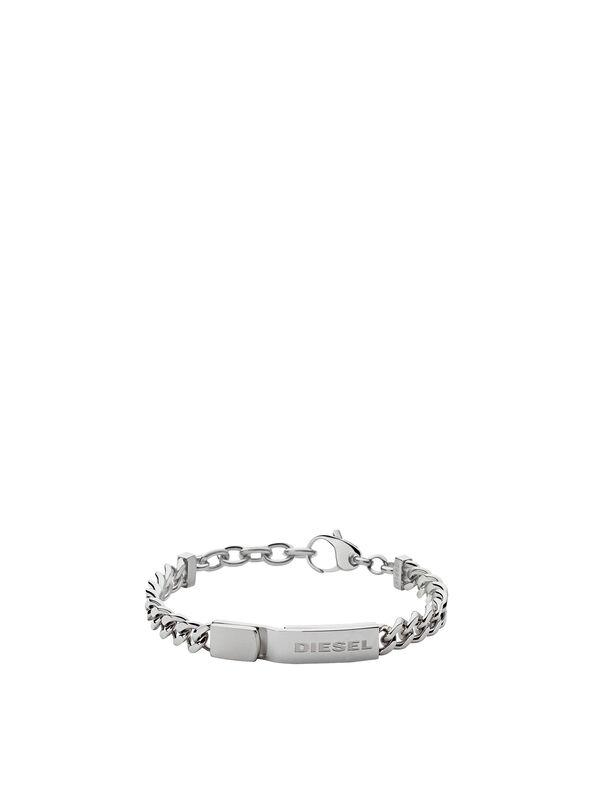 https://fr.diesel.com/dw/image/v2/BBLG_PRD/on/demandware.static/-/Sites-diesel-master-catalog/default/dw150fc0ed/images/large/DX0966_00DJW_01_O.jpg?sw=594&sh=792