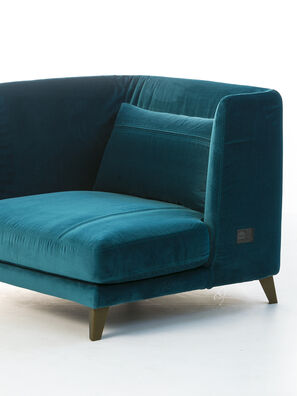 GIMME MORE - FAUTEUIL,  - Furniture