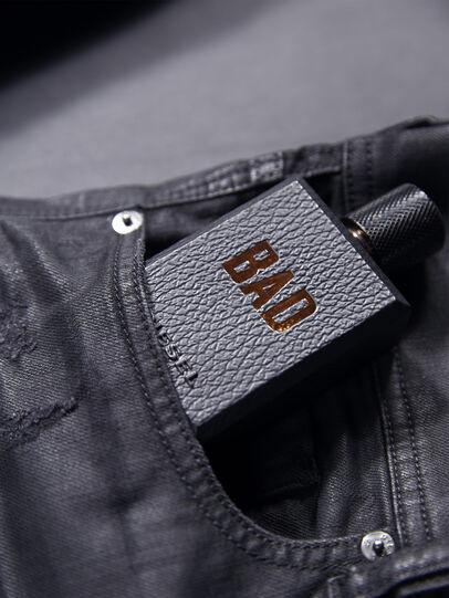 Diesel - BAD 35ML, Noir - Bad - Image 6
