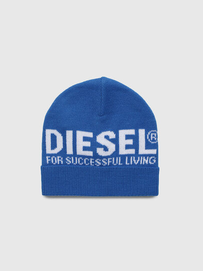 Diesel - FBECKYB, Bleu - Other Accessories - Image 1