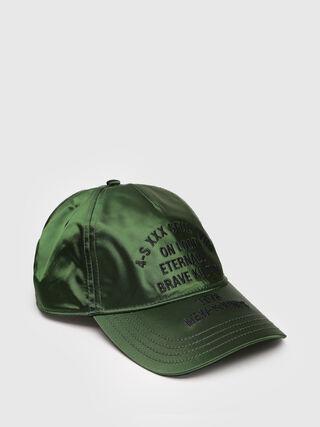 C-NELLY,  - Bérets, chapeaux et gants