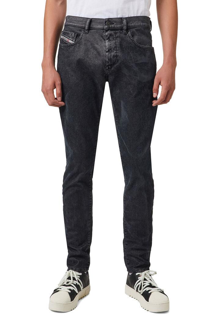D-Strukt JoggJeans® 069YQ,