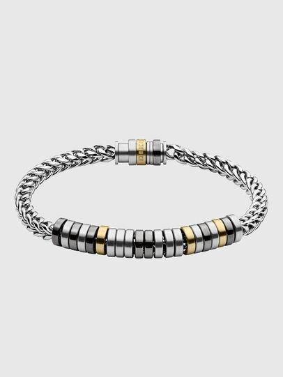 Diesel - DX1187,  - Bracelets - Image 1
