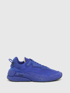 S-SERENDIPITY LC, Bleu - Baskets