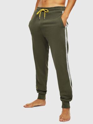 UMLB-PETER, Vert - Pantalons