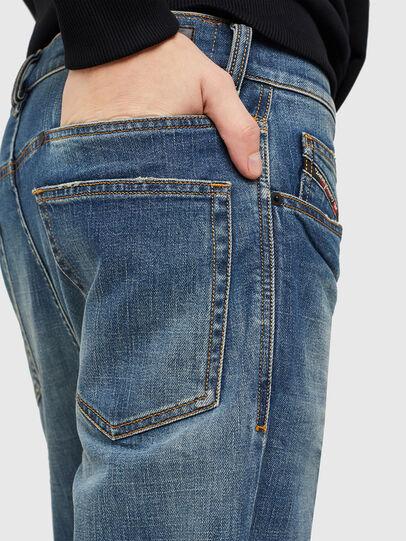 Diesel - D-Eetar 089AR,  - Jeans - Image 3