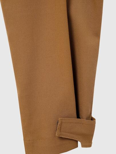 Diesel - P-FREDDY, Marron Clair - Pantalons - Image 5