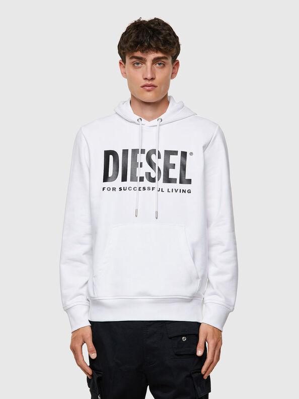 https://fr.diesel.com/dw/image/v2/BBLG_PRD/on/demandware.static/-/Sites-diesel-master-catalog/default/dw1a82497e/images/large/A02813_0BAWT_100_O.jpg?sw=594&sh=792