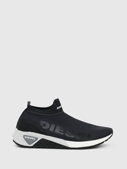 Diesel - S-KB ATHL SOCK II,  - Baskets - Image 1