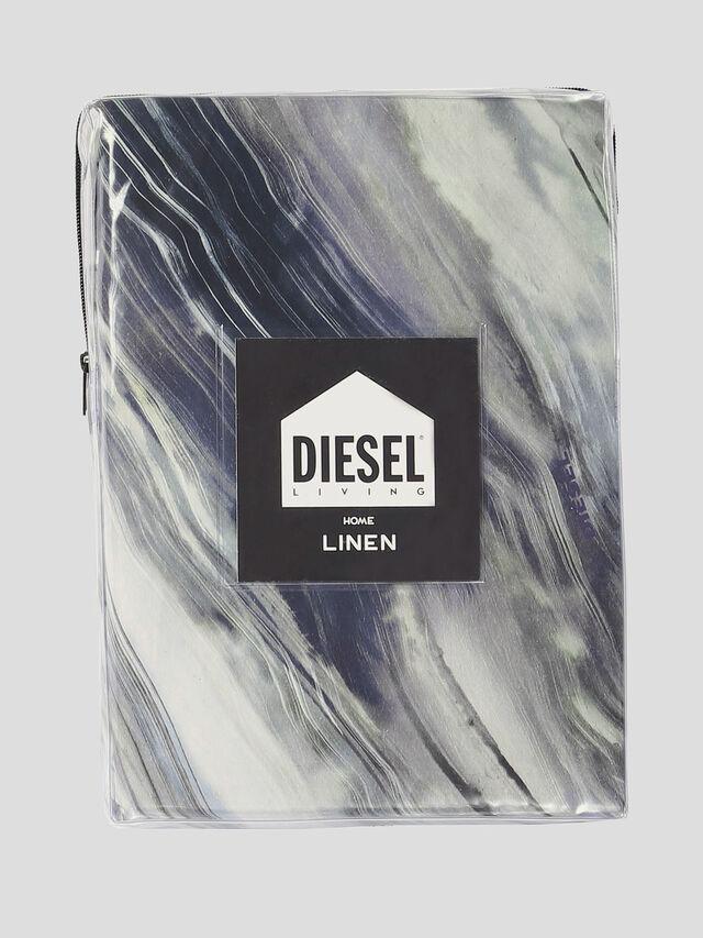 Diesel - 72089 WATER ROCK, Bleu - Housses De Couette - Image 2