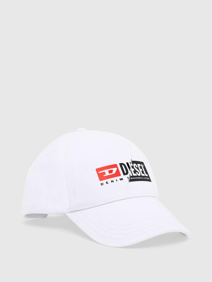 CAP-CUTY,