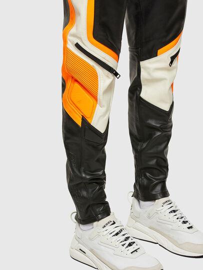 Diesel - ASTARS-PTRE-B, Noir - Pantalons - Image 5