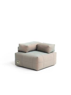 AEROZEPPELIN - ÉLÉMENTS MODULAIRES,  - Furniture