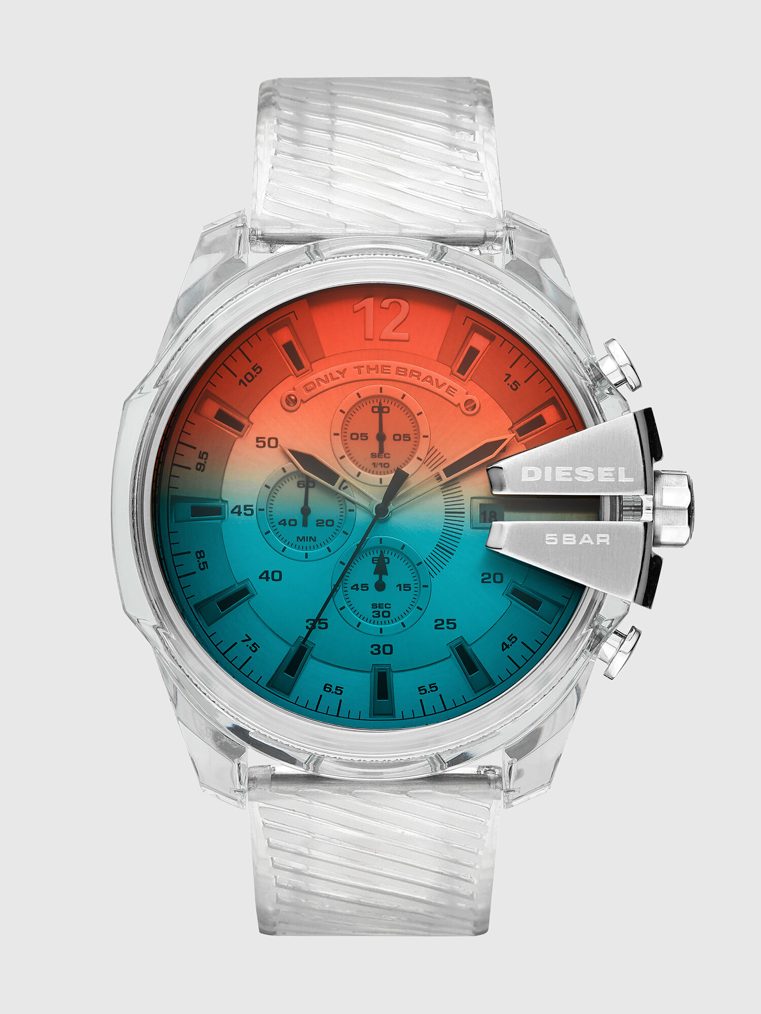 Sure On Montres With HommeGo Not n8k0OwP