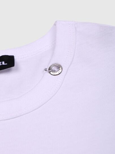 Diesel - TOCLE,  - T-shirts et Hauts - Image 3