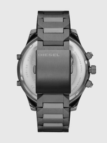 Diesel - DZ7426, Noir - Montres - Image 3