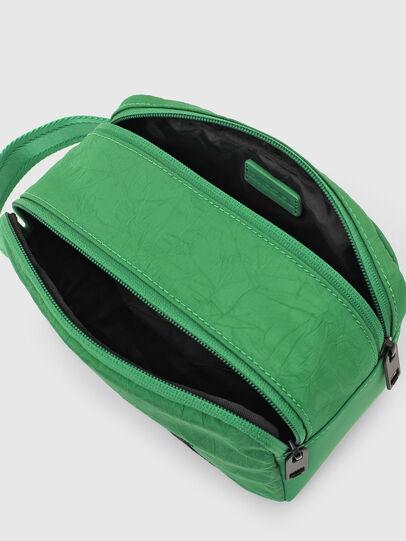 Diesel - POUCHUR, Vert - Bijoux et Gadgets - Image 4
