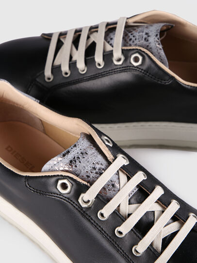 Diesel - S- ANDYES W,  - Baskets - Image 4