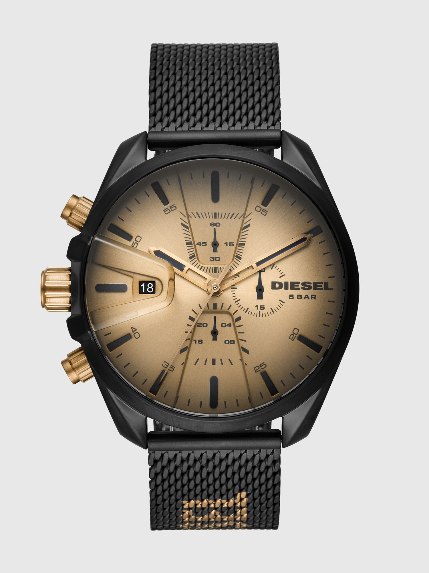 HommeGo Not Montres On Sure With b29YeEWHID