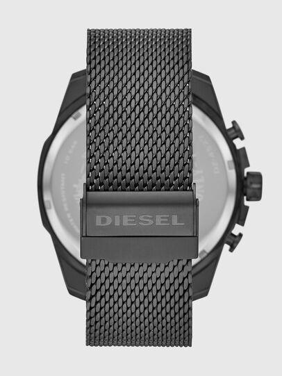 Diesel - DZ4527, Noir - Montres - Image 2