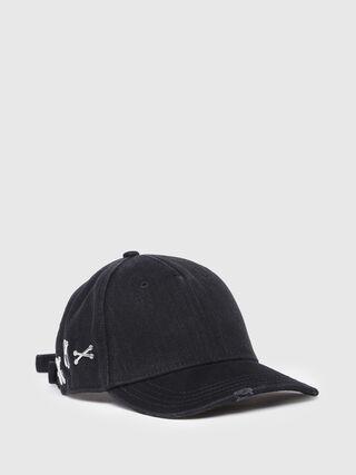 C-MAXI,  - Bérets, chapeaux et gants