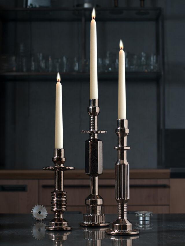 Diesel - 10953 TRANSMISSION, Bronze - Accessoires de Maison - Image 4