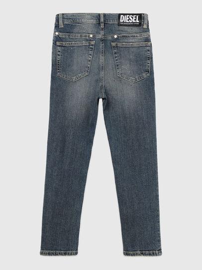 Diesel - D-EETAR-J, Bleu moyen - Jeans - Image 2