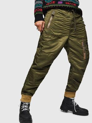 P-LEVOKI,  - Pantalons
