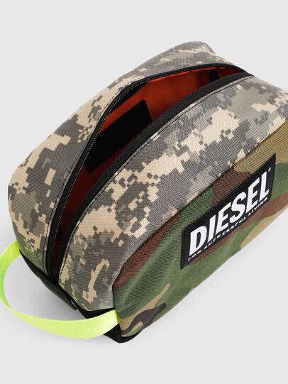 Diesel - POUCHH,  - Bijoux et Gadgets - Image 5