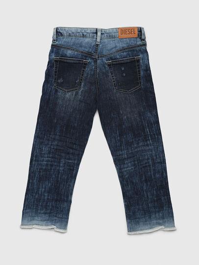 Diesel - ARYEL-J, Bleu moyen - Jeans - Image 2