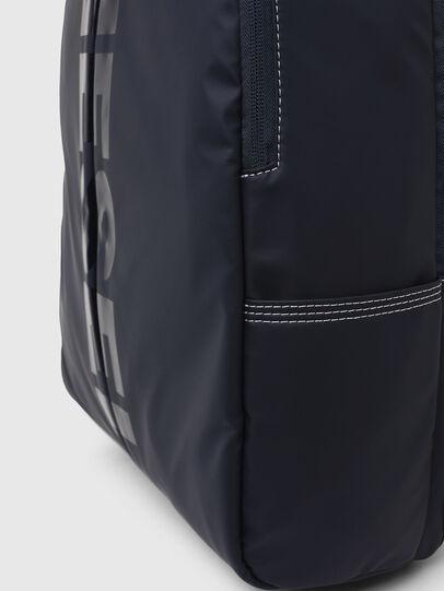 Diesel - BOLD BACK II, Bleu Foncé - Sacs à dos - Image 5