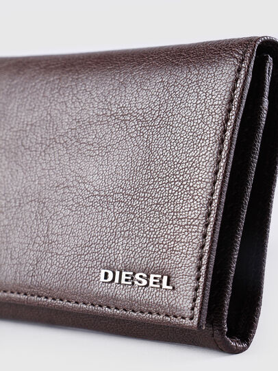 Diesel - 24 A DAY,  - Portefeuilles Continental - Image 3