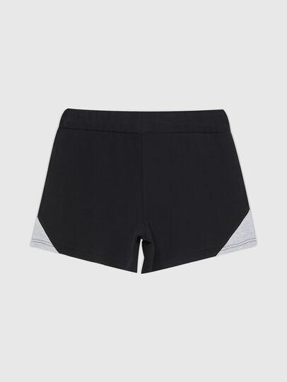 Diesel - UFLB-SKIRZY, Noir - Pantalons - Image 2