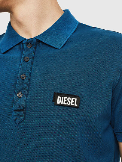 Diesel - T-RANDY-NEW-S3,  - Polos - Image 3