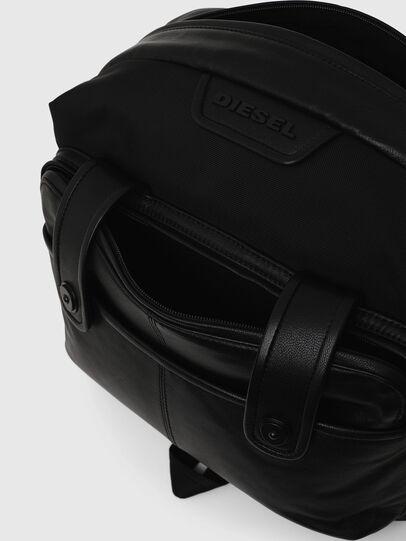 Diesel - PADUA, Noir - Sacs en bandoulière - Image 5