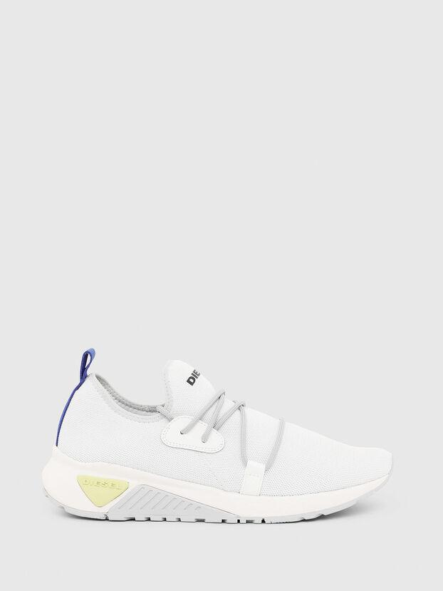 S-KB SLE, Blanc - Baskets