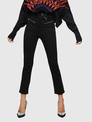 P-NIKIA,  - Pantalons