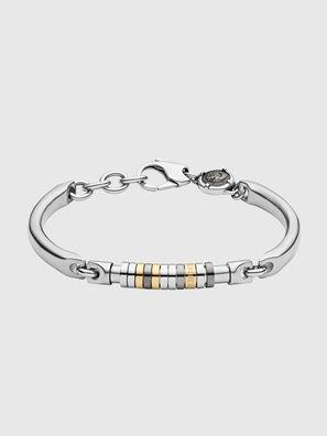 DX1186,  - Bracelets