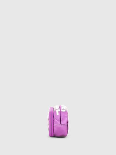 Diesel - HI-SOKKA, Lilas - Bijoux et Gadgets - Image 3