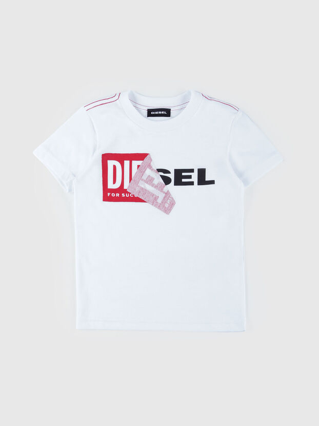 TOQUEB MC-R,  - T-shirts et Hauts