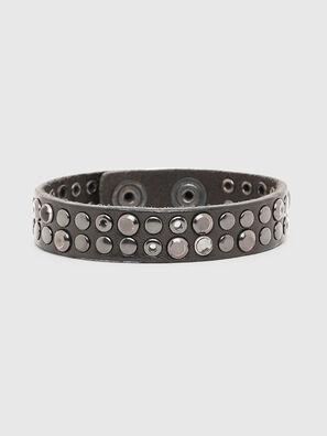 A-GIO II, Noir - Bijoux et Gadgets