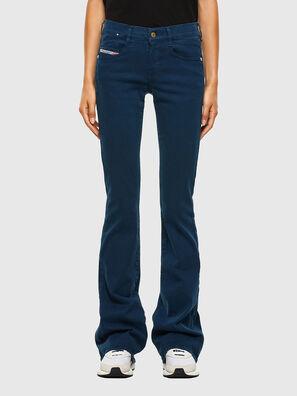 D-Ebbey 069PA, Bleu - Jeans